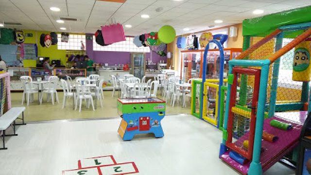 Margarita Center