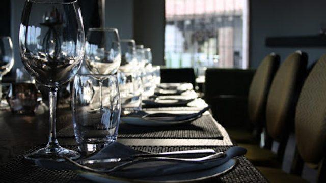 Restaurante La Vista