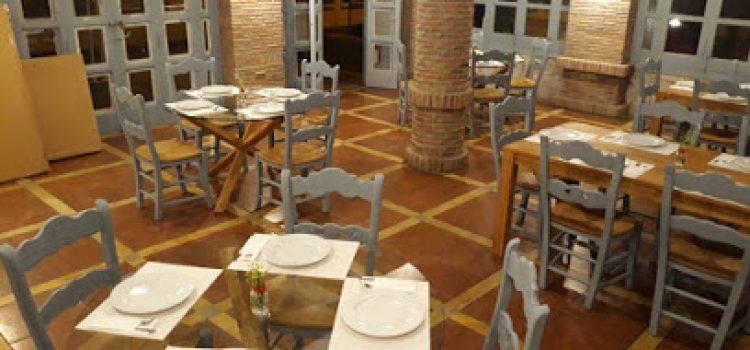 Restaurante Puerto Chico