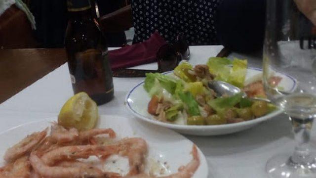 Bar Negrito II