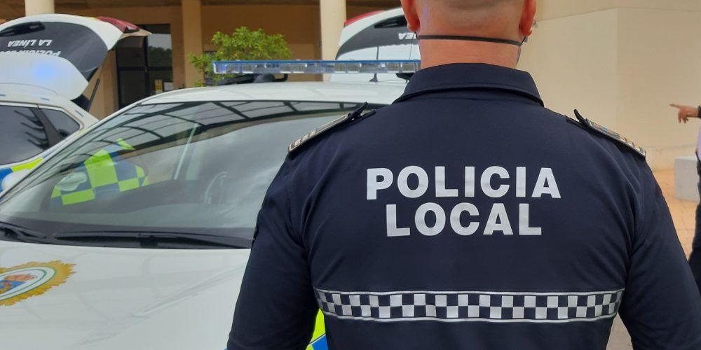 El Ayuntamiento retomará en abril las pruebas selectivas para cubrir 20 plazas de policía local