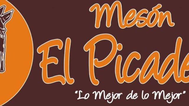 Restaurante Mesón El Picadero