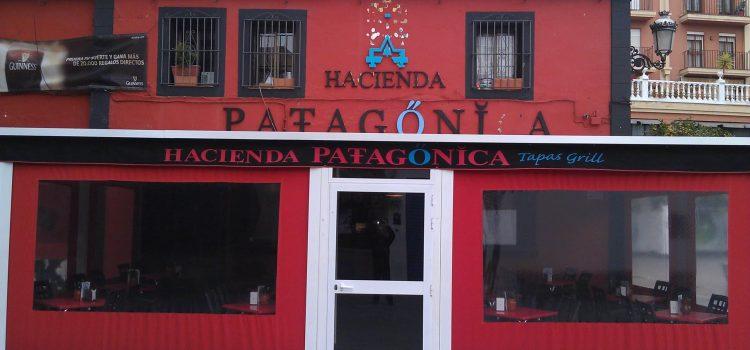 Hacienda Patagónica