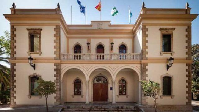 Museo Cruz Herrera